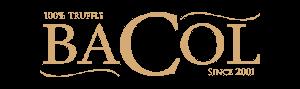 Bacol | Vendita di tartufo italiano al dettaglio e all'ingrosso