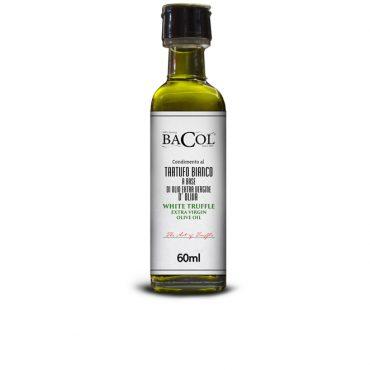 _Gourmet_Olio_extravergine_di_oliva_al-tartufo-Bianco_Bacol_prodotto_etichetta