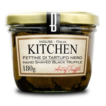 Tartufi_bacol_fettine_kitchen