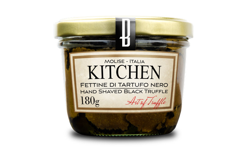 Tartufi_bacol_fettine_kitchen