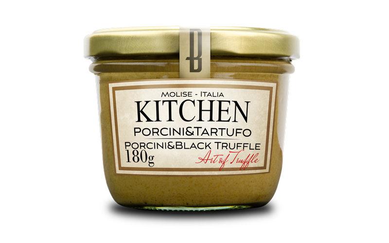 Tartufi_bacol_tartufo-porcini_kitchen