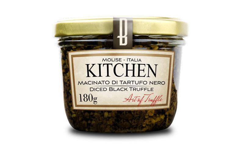 Tartufi_bacol_tartufo-macinato_kitchen